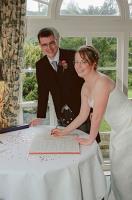 2005-05-01_Wedding_0036_55160021.jpg