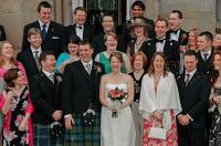 2005-05-01_Wedding_0046_55160028.jpg