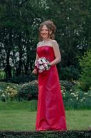 2005-05-01_Wedding_0093_55130035.jpg
