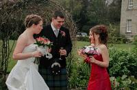 2005-05-01_Wedding_0108_55180001.jpg