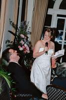 2005-05-01_Wedding_0147_55150016.jpg