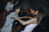 2005-05-01_Wedding_0187_55140001.jpg