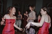 2005-05-01_Wedding_0211_55140029.jpg