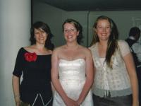 2005-05-01_Wedding_D_AfterDinner_0000.jpg