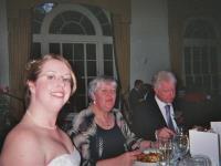 2005-05-01_Wedding_D_Dinner_0009.jpg
