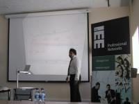 2005-06-19_Business_Essentials_0000.jpg