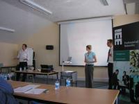 2005-06-19_Business_Essentials_0004.jpg