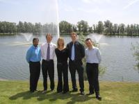 2005-06-19_Business_Essentials_0012.jpg