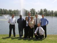 2005-06-19_Business_Essentials_0013.jpg