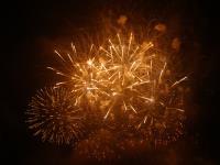 2005-09-04_Festival_Fireworks_0011.jpg