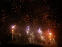 2005-09-04_Festival_Fireworks_0014.jpg