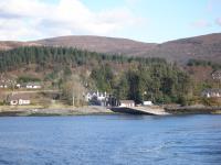 2006-04-21_Lochaline_Trip_0011.jpg