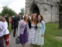 2006-05-27_Alison_and_Geoffs_Wedding_0000.jpg
