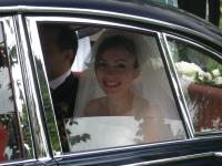 2006-05-27_Alison_and_Geoffs_Wedding_0020.jpg