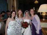 2006-05-27_Alison_and_Geoffs_Wedding_0024.jpg