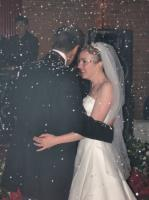 2006-05-27_Alison_and_Geoffs_Wedding_0027.jpg