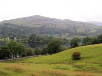 2006-06-17_Lake_District_0001.jpg