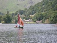2006-06-17_Lake_District_0006.jpg