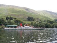 2006-06-17_Lake_District_0007.jpg