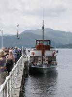 2006-06-17_Lake_District_0012.jpg