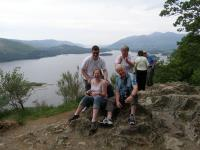 2006-06-17_Lake_District_0023.jpg