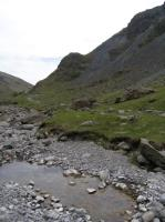 2006-06-17_Lake_District_0027.jpg
