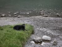 2006-06-17_Lake_District_0029.jpg