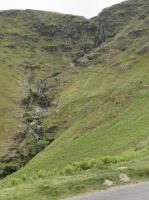 2006-06-17_Lake_District_0034.jpg