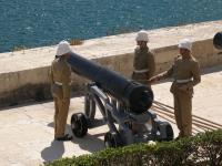 2006-09-21_Malta_0004.jpg
