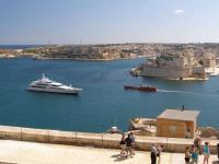 2006-09-21_Malta_0006.jpg