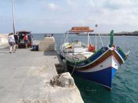 2006-09-21_Malta_0011.jpg