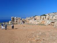 2006-09-21_Malta_0078.jpg