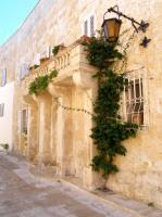 2006-09-21_Malta_0103.jpg