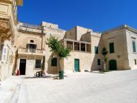 2006-09-21_Malta_0104.jpg