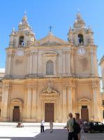 2006-09-21_Malta_0107.jpg