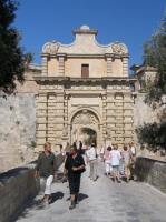 2006-09-21_Malta_0112.jpg