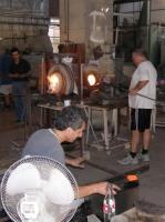 2006-09-21_Malta_0114.jpg