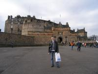 2007-02-24_Edinburgh_with_Valentyn_0000.jpg