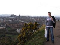 2007-02-24_Edinburgh_with_Valentyn_0010.jpg