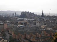 2007-02-24_Edinburgh_with_Valentyn_0011.jpg
