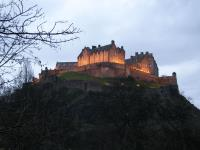 2007-02-24_Edinburgh_with_Valentyn_0020.jpg