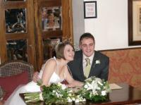 2007-03-01_Alex_and_Richs_Wedding_0003.jpg