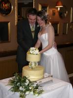2007-03-01_Alex_and_Richs_Wedding_0032.jpg