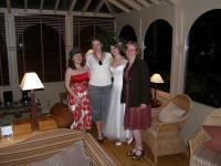 2007-03-01_Alex_and_Richs_Wedding_0043.jpg