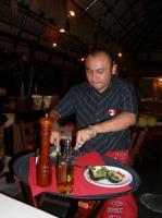 2007-04-19_Mexico_0048.jpg