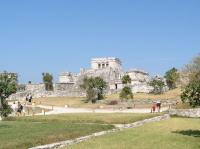 2007-04-19_Mexico_0138.jpg