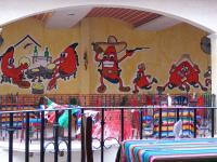 2007-04-19_Mexico_0200.jpg