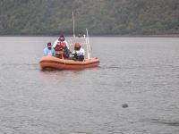 2007-09-29_Oban_Diving_0017.jpg