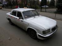 2007-10-29_Ukraine_0019.jpg