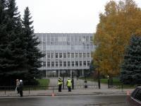 2007-10-29_Ukraine_0021.jpg